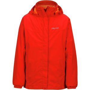 Marmot Northshore 3-in-1 Jacket - Girls'