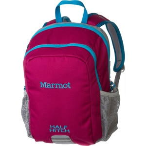 Marmot Half Hitch Backpack - Kids' - 549cu in