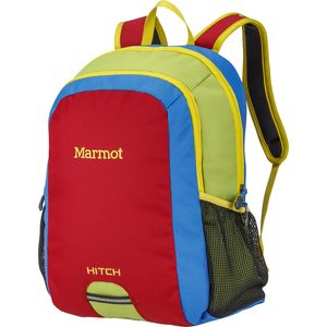 Marmot Hitch Backpack - Kids' - 1098cu in