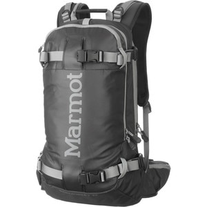 Marmot Sidecountry 22 Winter Pack - 1343cu in