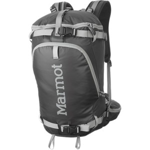 Marmot Backcountry 32 Backpack - 1953cu in