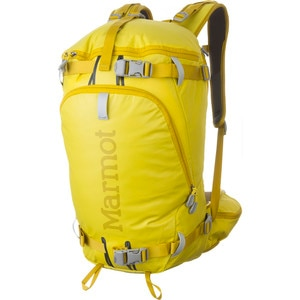 Marmot Backcountry 32 Winter Pack - 1953cu in