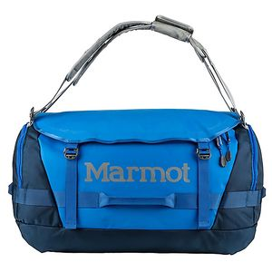 Marmot Long Hauler Duffel Bag - 2300-6700cu in