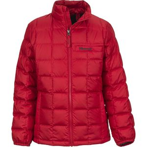 Marmot Ajax Down Jacket - Boys'