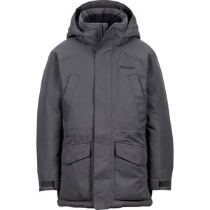 Marmot Bridgeport Down Jacket - Boys'