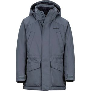 MarmotBridgeport Down Jacket - Boys'