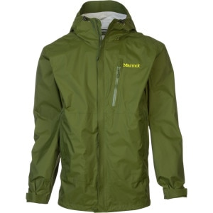 Marmot Storm Watch Jacket - Men's