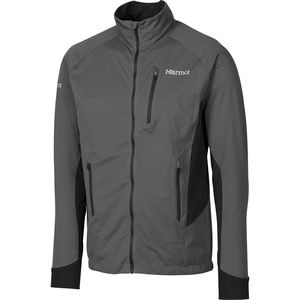 Marmot Fusion Softshell Jacket - Men's
