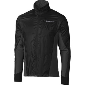 Marmot Dash Hybrid Jacket - Men's