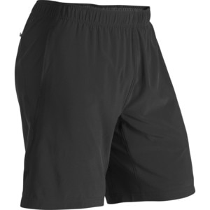 Marmot Transporter Short - Men's