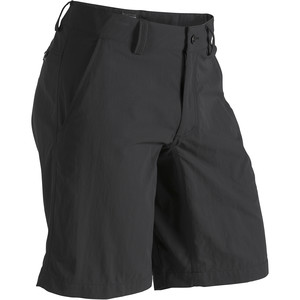Marmot Harrison Short - Men's