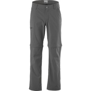 Marmot Transcend Convertible Pant - Men's