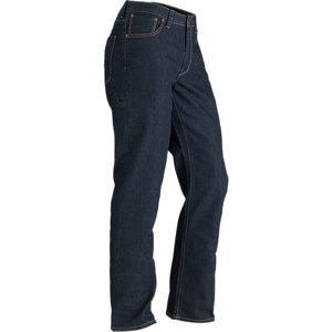 Marmot Agate Denim Pant - Men's