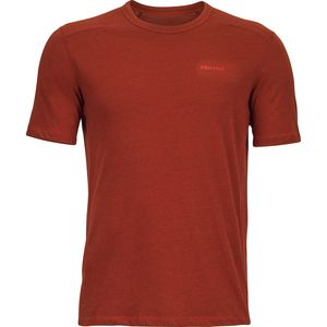 Marmot Vance Shirt - Short-Sleeve - Men's