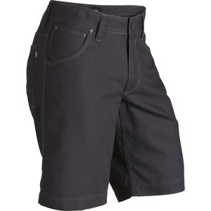 Marmot Matheson Short - Men's