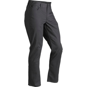 Marmot Deacon Pant - Men's