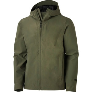 Marmot Broadford Jacket - Men's
