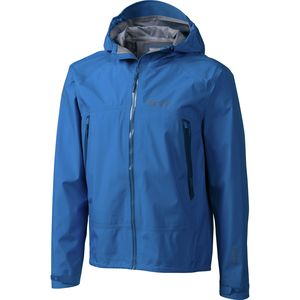 Marmot Nano AS Jacket - Men's