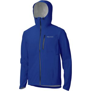 Marmot Essence Jacket - Men's