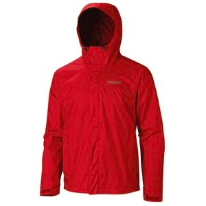 Marmot Boundary Water Jacket - Men's