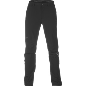 Marmot PCT Softshell Pant - Men's