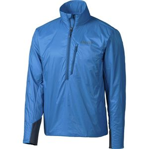 Marmot Isotherm 1/2-Zip Insulated Jacket - Men's