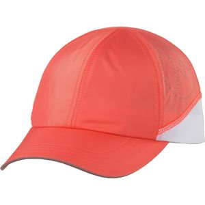 Marmot Night Runner Cap - Women's