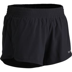 Marmot Zeal Short - Women's