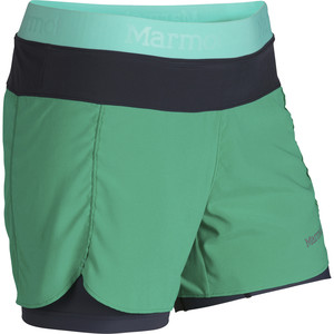 Marmot Pulse Short - Women's