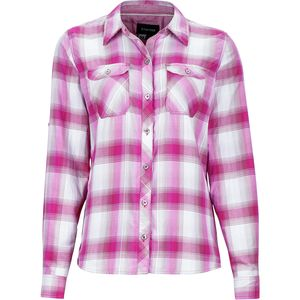 Marmot Evelyn Shirt - Women's