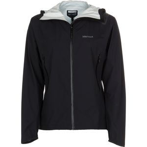 Marmot Crux Jacket - Women's
