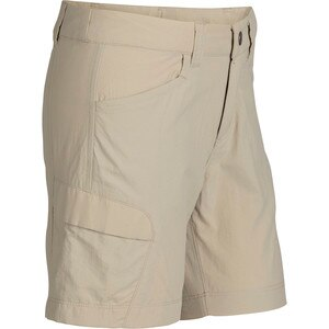 Marmot Ani Short - Girls'