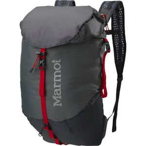Marmot Kompressor Backpack - 1100cu in