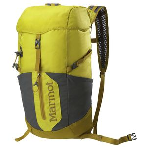 Marmot Kompressor Plus Backpack - 1220cu in