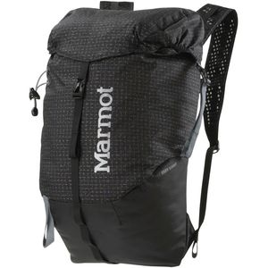 Marmot Eiger Summit Backpack - 1100cu in