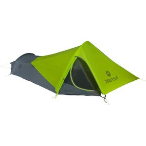 Marmot Starlight 2P 2-Person 3-Season Tent