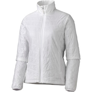 Marmot Calen Insulated Jacket - Women's