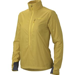 Marmot Isotherm 1/2-Zip Insulated Jacket - Women's