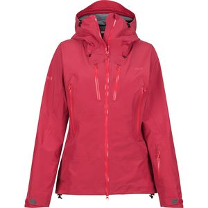 MarmotAlpinist Jacket - Women's