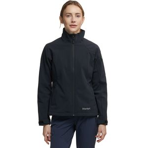 Marmot Gravity Softshell Jacket - Women's