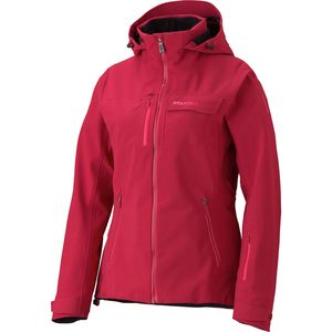 Marmot Cody Bowl Jacket - Women's