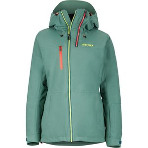 Marmot Dropway Jacket - Women's