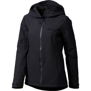 Marmot Tina Jacket - Women's