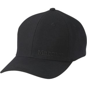 Marmot Lightweight Wool Hat