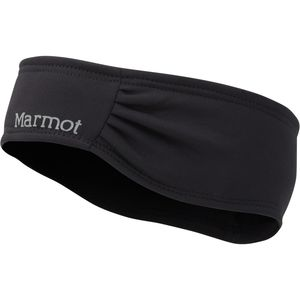 Marmot Run Along Headband - Women's