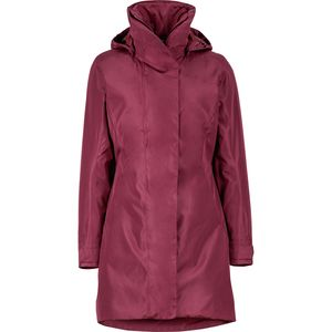Marmot Downtown Component Jacket - Women's