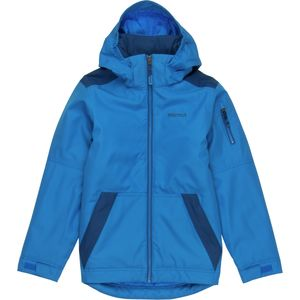 Marmot Outer Limits Jacket - Boys'