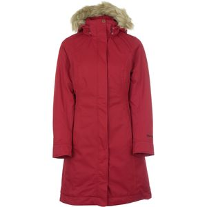 Marmot Chelsea Down Coat - Women's