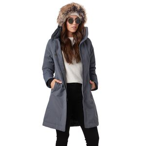 MarmotChelsea Down Coat - Women's