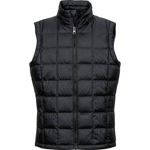 Marmot Ajax Down Vest - Boys'